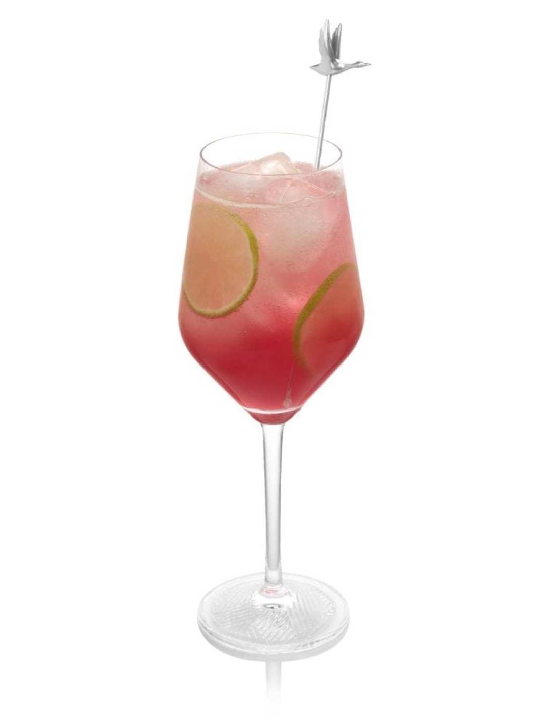 Grey Goose 3 cocktails rafraîchissants et originaux à base de vodka - CONCOURS -