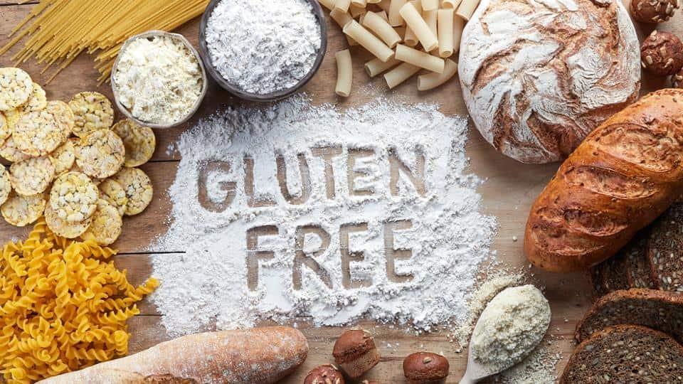 Les secrets (mauvais pour la santé) des produits sans gluten
