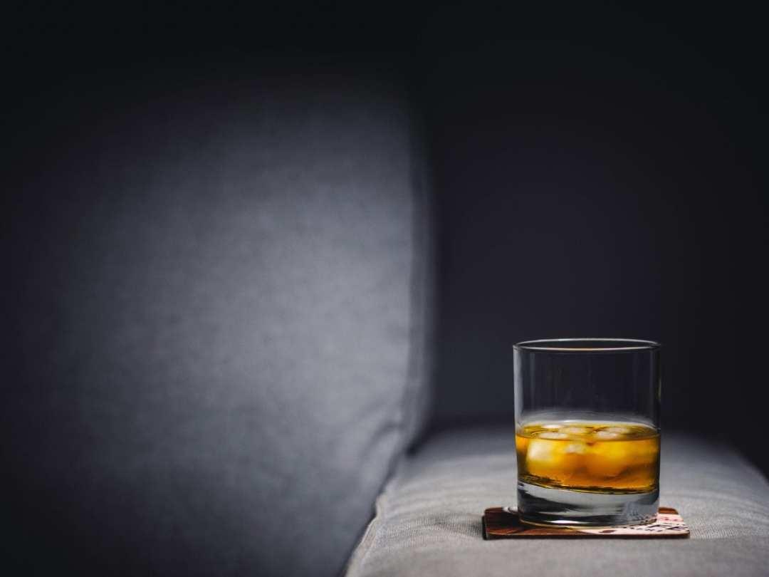 Le Prix Hallucinant De La Bouteille De Whisky La Plus Chere Du Monde