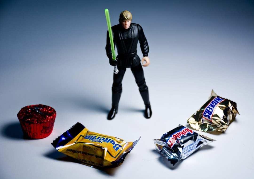 Mars et Snickers vont sortir des versions moins sucrées sur le marché