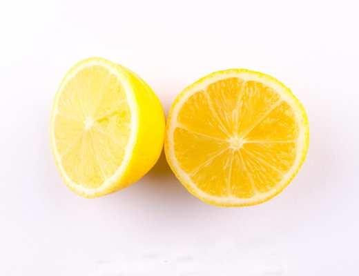citron - pexels - lukas
