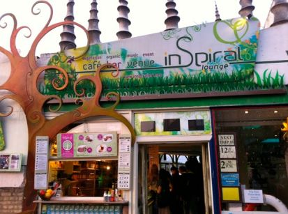 Inspiral-lounge-Londres