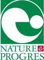 logo-nature-et-progres