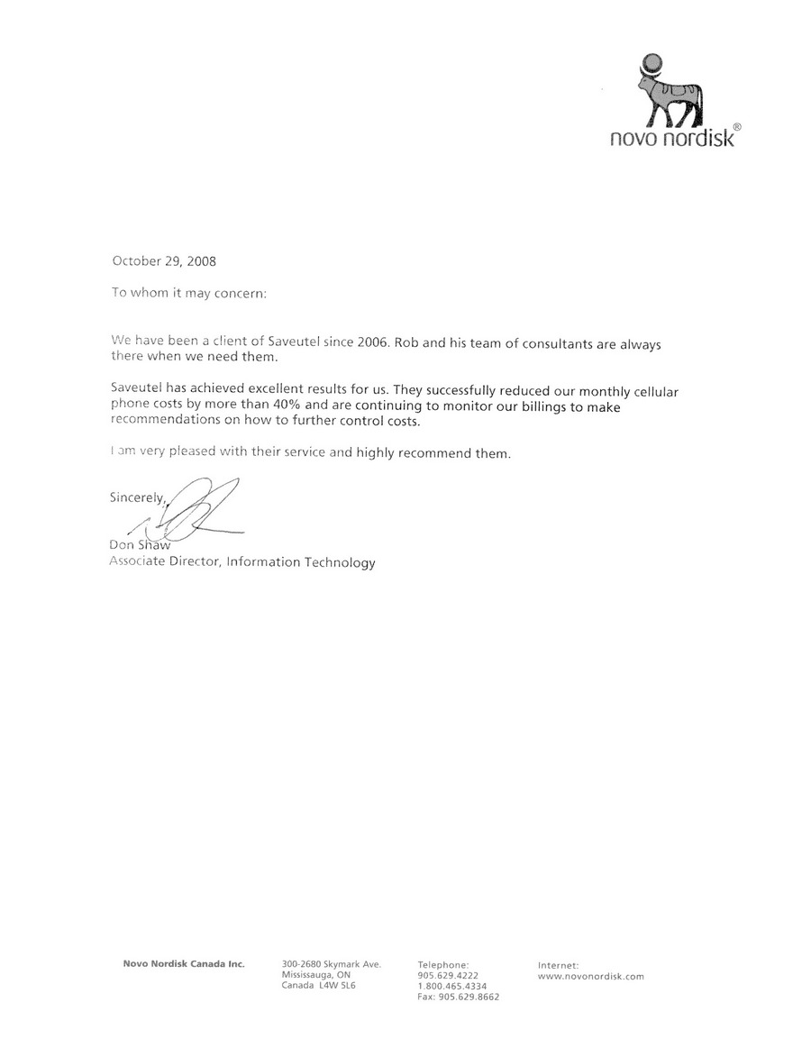 Carms Reference Letter Gallery Letter Format Formal Sample