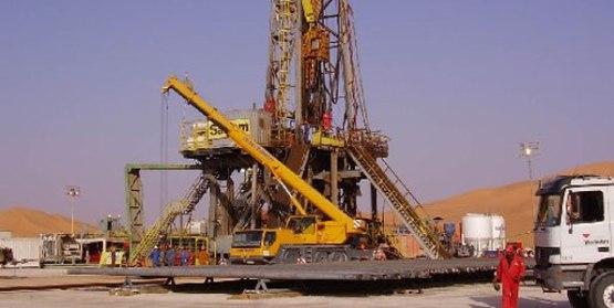 http://www.businessdailyafrica.com/image/view/-/1225674/medRes/290038/-/maxw/600/-/63k60tz/-/rig.jpg
