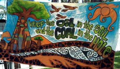 Keep-the-Coal-in-the-Hole