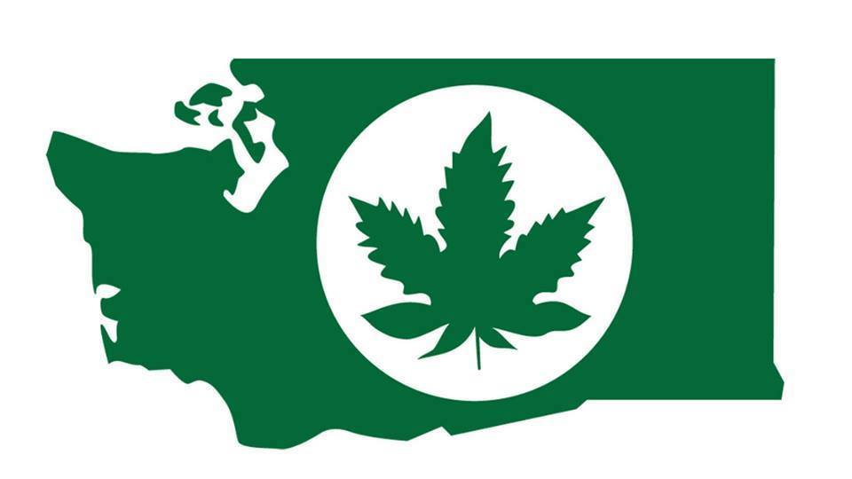 Medical-pot shops sue state, call licensing process 'a mess'