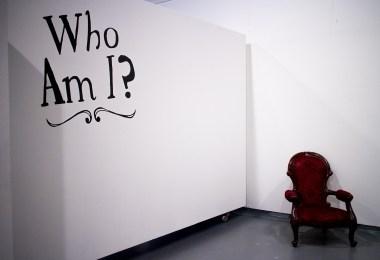 chi sono?