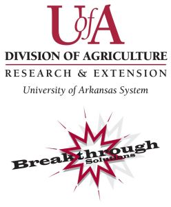 Arkansas Research and Extension