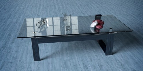 glass-table-2867315_640