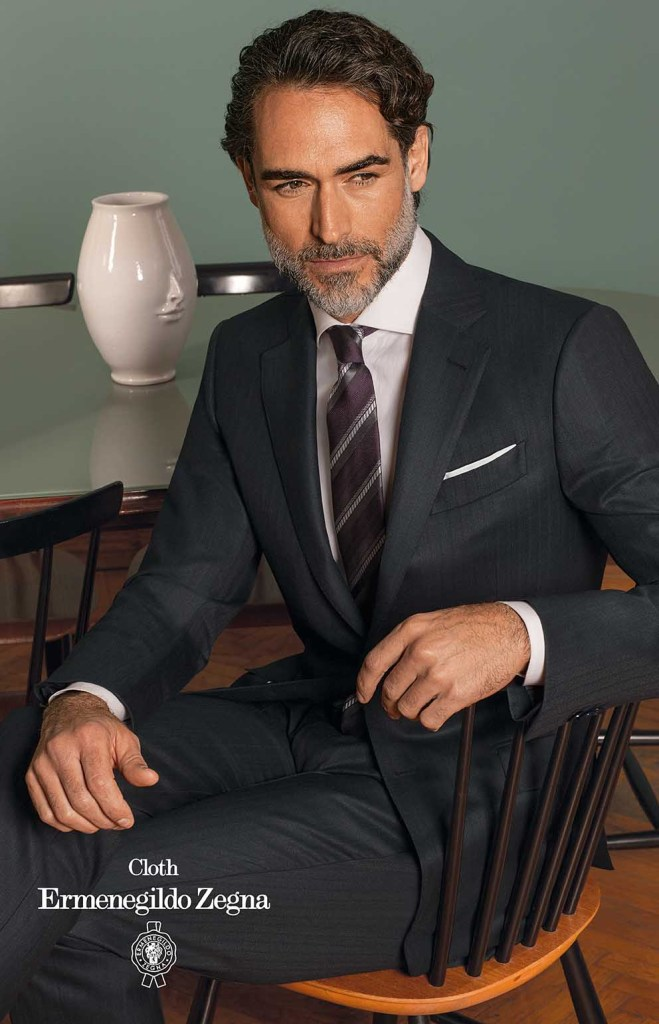 What is the Right Sleeve length for Dress Shirts?