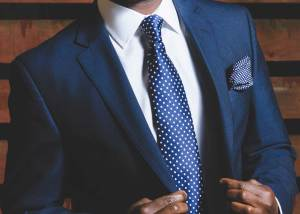 Guide to Buying a Custom Suit