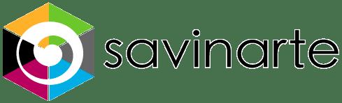 SAVINARTE