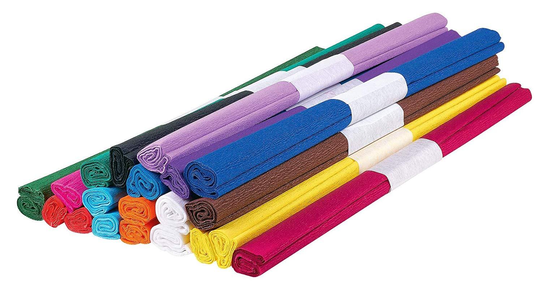 Spielzeug DIN A4 PREISHIT ca Papier-Sch/öpfrahmen