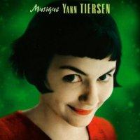 Yann Tiersen en «El fabuloso destino de Amélie Poulain»