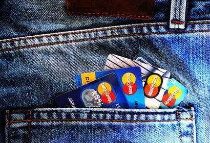 更多信用卡介紹