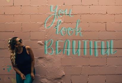 iHerb.com全新品牌LOVE LETTER- 匯集健康和美麗的一站式購物平臺