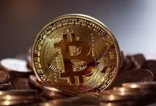eToro提供相對其他平台更多的數位貨幣交易像是比特幣、以太坊 、比特幣現金、艾達幣、XRP