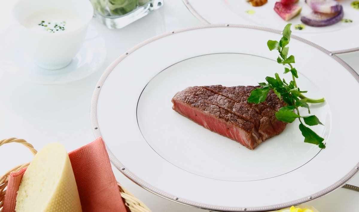 西堤牛排 用餐心得-物超所值且令人驚艷的牛排