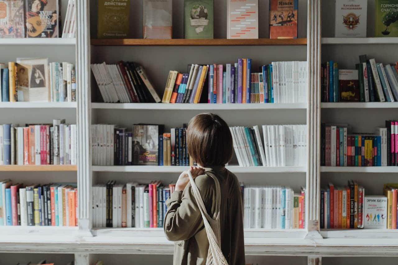 KingStone金石堂網路書店
