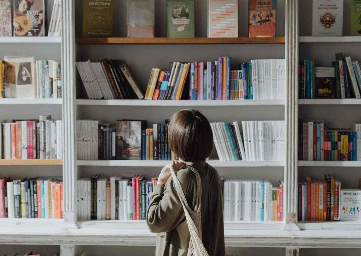 KingStone 金石堂網路書店優惠折扣整理