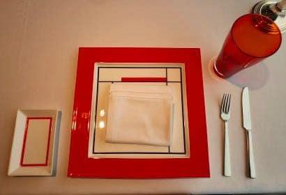 馬可波羅 義大利餐廳  Marco Polo Restaurant 用餐心得
