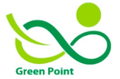 環保集點app 推薦碼S8BFD6