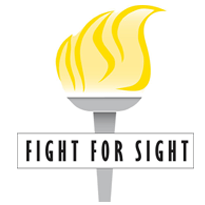 Saving Sight and Fight for Sight Announce Funding of Two Student Fellowship Awards