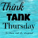 Think Tank Thursday