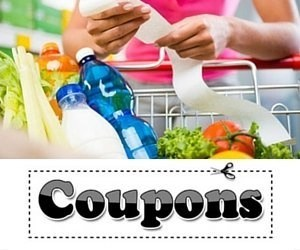 Printable Canadian Grocery Coupons