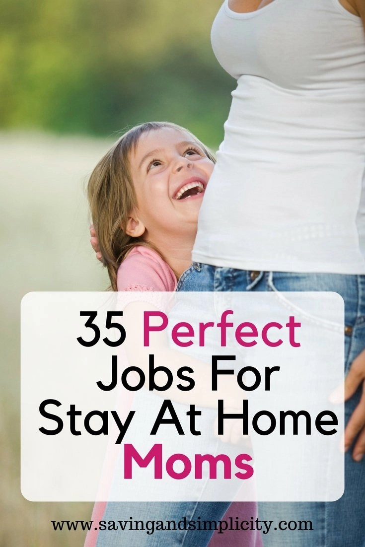 Virtual Assistant Stay At Home Jobs