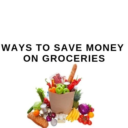 10 Easy Ways To Save Money Every Day