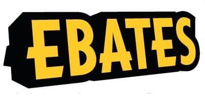 Ebates - Get ready for Black Friday!