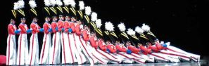 Radio City Christmas Spectacular Starring The Rockettes – Tickets as Low as $40!
