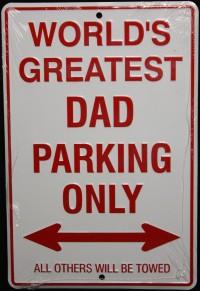 dadparking