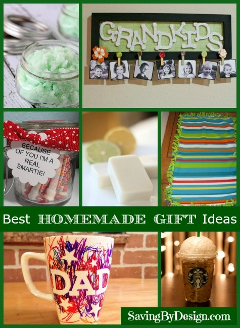 Best-Homemade-Gift-Ideas