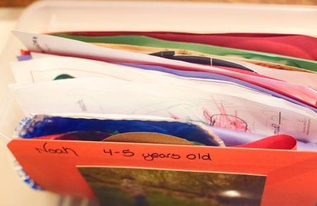 Kids-Art4