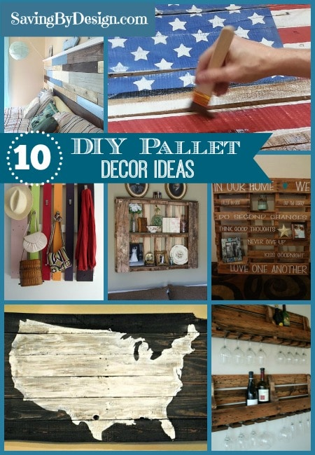 DIY-Pallet-Decor-Ideas
