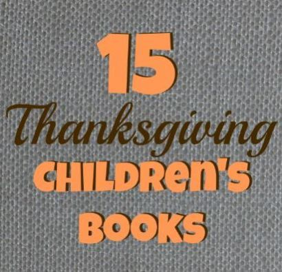 Thanksgiving childrens books_square