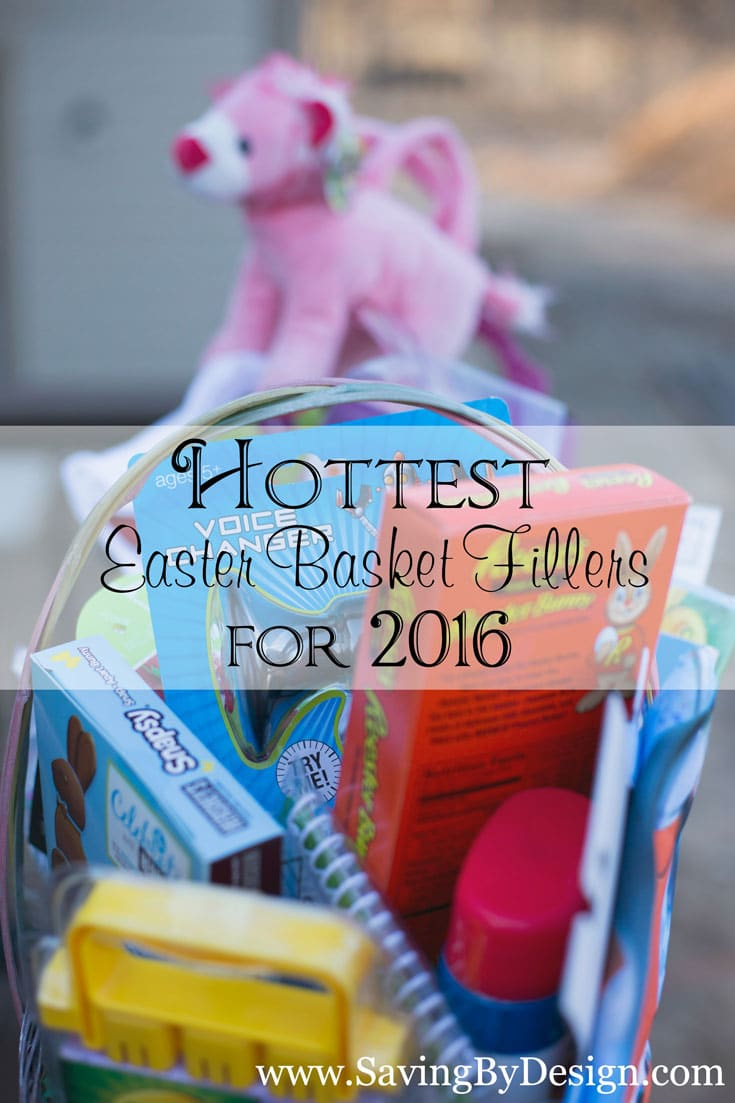 Easter-Basket-Fillers