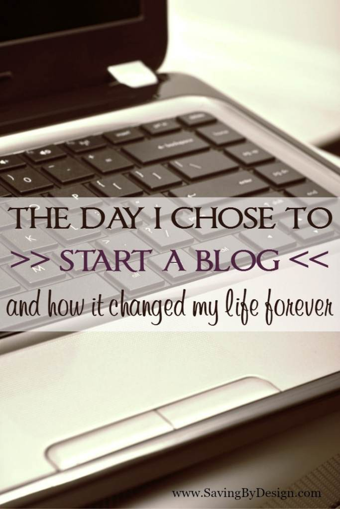 the-day-i-chose-to-start-a-blog