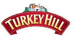 New $1.00/2 Turkey Hill Teas and Drinks Coupon!