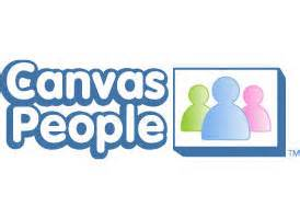 Canvas People – 70% Off All Canvases + Effects, Frames, and Shipping