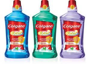 Colgate Mouthwash Only $0.99 At CVS!
