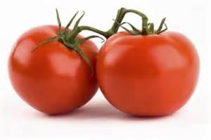 SavingStar Offer – Save 20% On Loose Tomatoes