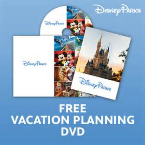 Sign up to receive your FREE Vacation Planning DVD!