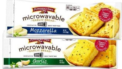 Pepperidge-Farm®-Microwavable-Garlic-Bread1