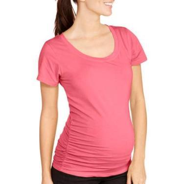 Oh!mama maternity shirt
