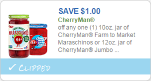 cherryman-coupon-300x163