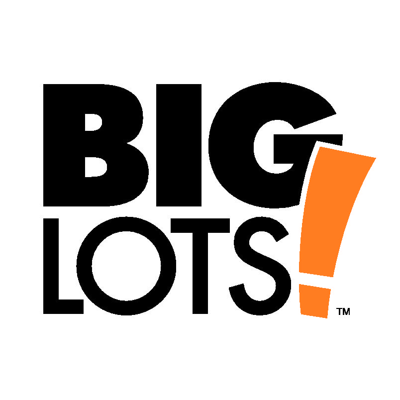 Big Lots Deals For The Week Of  5/1 – 5/7